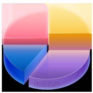Paragon-Partition-Manager_logo_SoftBy_ru
