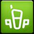 QIP_logo_SoftBy_ru