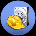 Recuva_logo_SoftBy_ru
