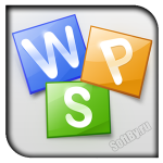WPS-Office_logo_SoftBy_ru