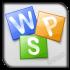 WPS-Office_logo_SoftBy_ru
