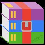 WinRAR_logo_SoftBy_ru