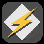 Winamp_logo_SoftBy_ru