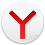 Yandex_Browser_logo_SoftBy_ru