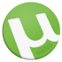 uTorrent_logo_SoftBy_ru