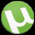 uTorrent_logo_SoftBy_ru